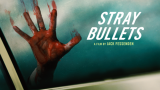 Stray Bullets on FREECABLE TV