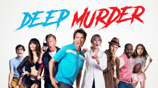 Deep Murder on FREECABLE TV