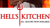 Hells Kitchen on FREECABLE TV
