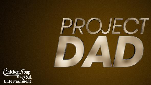 Project Dad on FREECABLE TV