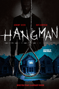 Hangman on FREECABLE TV