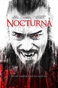 Nocturna on FREECABLE TV