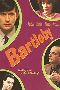 Bartleby on FREECABLE TV