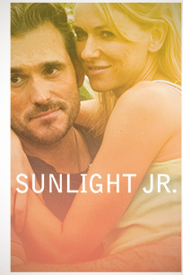 Sunlight Jr. on FREECABLE TV