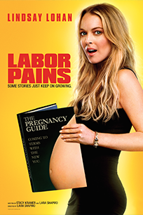 Labor Pains on FREECABLE TV