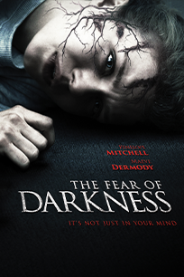 The Fear of Darkness on FREECABLE TV