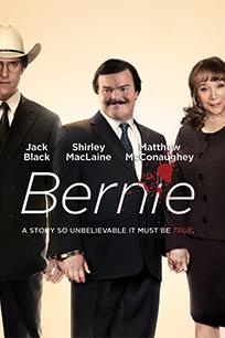 Bernie on FREECABLE TV