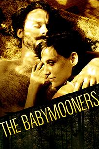The Babymooners on Free TV App