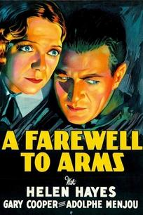 A Farewell to Arms on FREECABLE TV