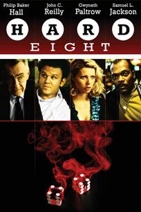 Hard Eight on FREECABLE TV