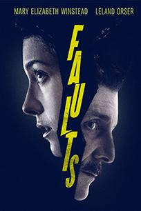 Faults on FREECABLE TV