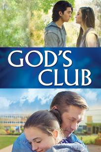 God's Club on FREECABLE TV