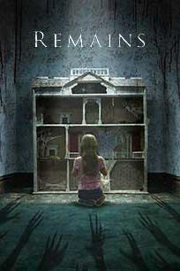The Remains on FREECABLE TV