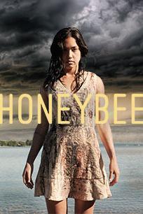 HoneyBee on FREECABLE TV