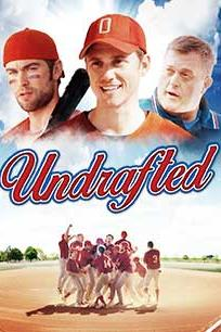 Undrafted on FREECABLE TV