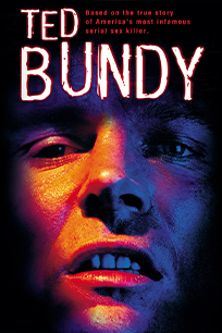 Ted Bundy on FREECABLE TV