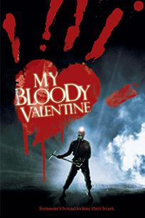 My Bloody Valentine on FREECABLE TV