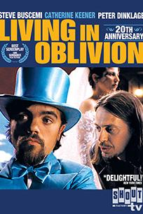Living In Oblivion on FREECABLE TV