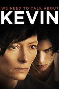 We Need to Talk About Kevin on FREECABLE TV
