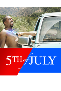 The 5th of July on FREECABLE TV