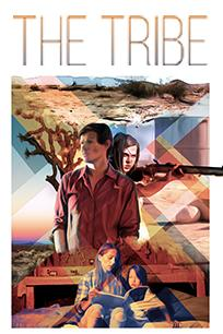 The Tribe on FREECABLE TV