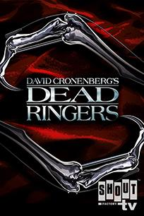 Dead Ringers on FREECABLE TV