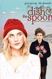 The Dish and the Spoon on Free TV App