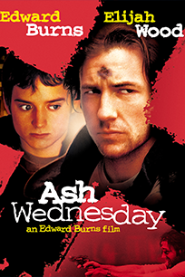 Ash Wednesday on FREECABLE TV