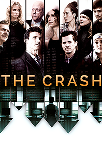 The Crash on FREECABLE TV
