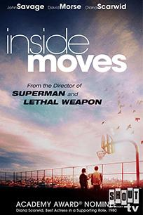 Inside Moves on FREECABLE TV