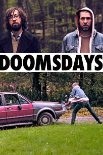 Doomsdays on FREECABLE TV