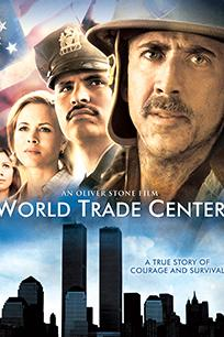 World Trade Center on FREECABLE TV
