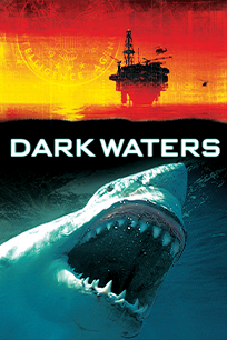 Dark Waters on FREECABLE TV