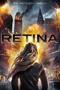 Retina on FREECABLE TV