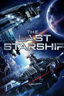 The Last Starship on FREECABLE TV