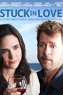 Stuck In Love on FREECABLE TV