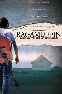 Ragamuffin on FREECABLE TV