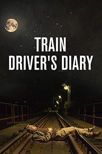Train Drivers Diary on FREECABLE TV