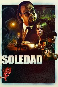 Soledad on FREECABLE TV