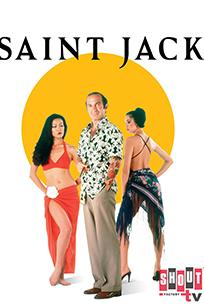 Saint Jack on FREECABLE TV