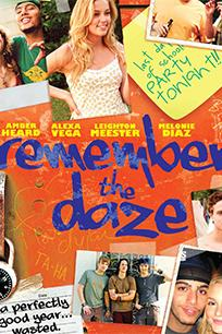 Remember the Daze on FREECABLE TV