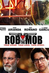 Rob the Mob on FREECABLE TV