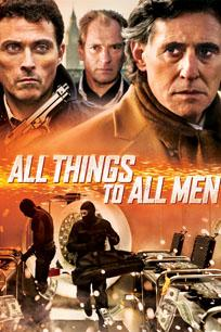 All Things to All Men on FREECABLE TV