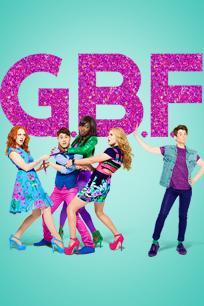 G.B.F. on FREECABLE TV