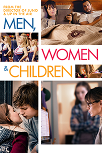 Men Women and Children on FREECABLE TV