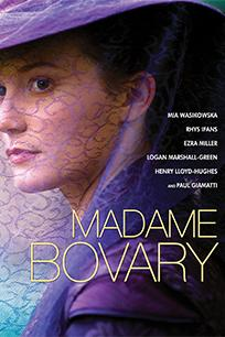 Madame Bovary on Free TV App