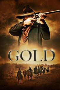 Gold on FREECABLE TV