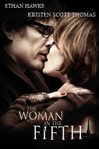 The Woman in the Fifth on FREECABLE TV