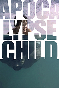 Apocalypse Child on FREECABLE TV