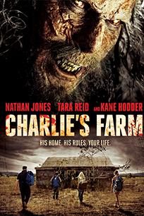 Charlies Farm on FREECABLE TV